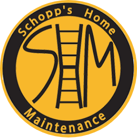 Schopp's Home Maintinence